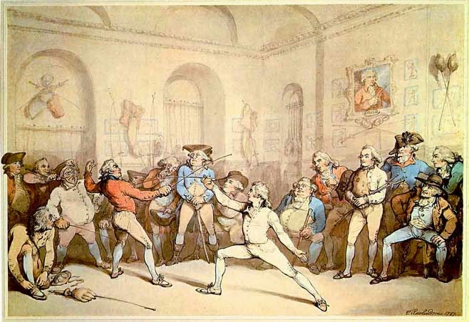 2.%2BI%2Bshall%2Bconquer%2Bthis%2BWatercolor%2Bof%2BHenry%2BAngelo%27s%2BFencing%2BAcademy,%2Bby%2BRowlandson,%2B1787.jpg
