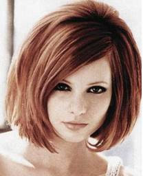 january 2012 hairstyles buzz hairstyles for thick hair 208x256