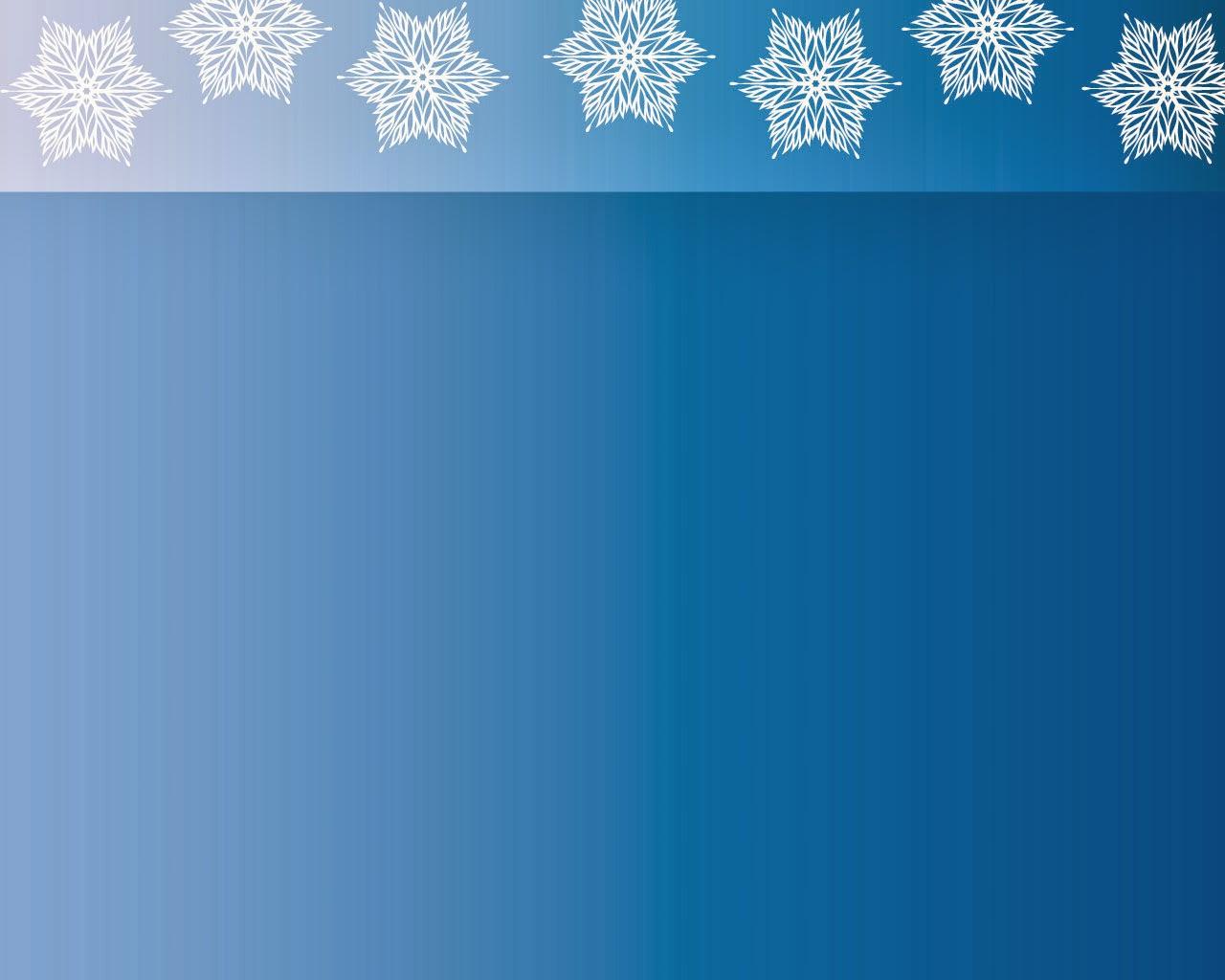 Free Christmas Borders 020511 U00bb Vector Clip Art