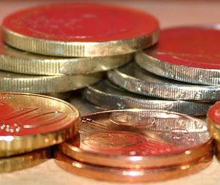 Flattr-Erfahrung: Mit Flattr oder anderen Micro-Payment-Diensten  Geld verdienen - funktionieren freiwillige Bezahlmodelle (Crowd Funding/Social Funding)?