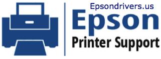 Support | Epsondrivers.us