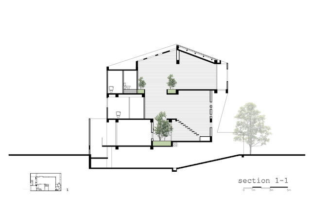 553858e3e58ece9fb60000fa_2h-house-truong-an-architecture-23o5studio_2h_-section_1-1