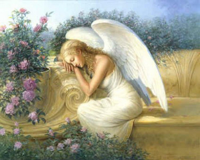 de tres de los ángeles gabriel miguel y rafael quien es mencionado