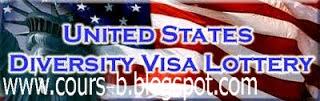 طريقة التسجيل في قرعة الهجرة إلى أمريكا