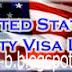 حصريا طريقة التسجيل في قرعة الهجرة إلى أمريكا لسنة 2016 Inscription USA Diversity Visa Lottery