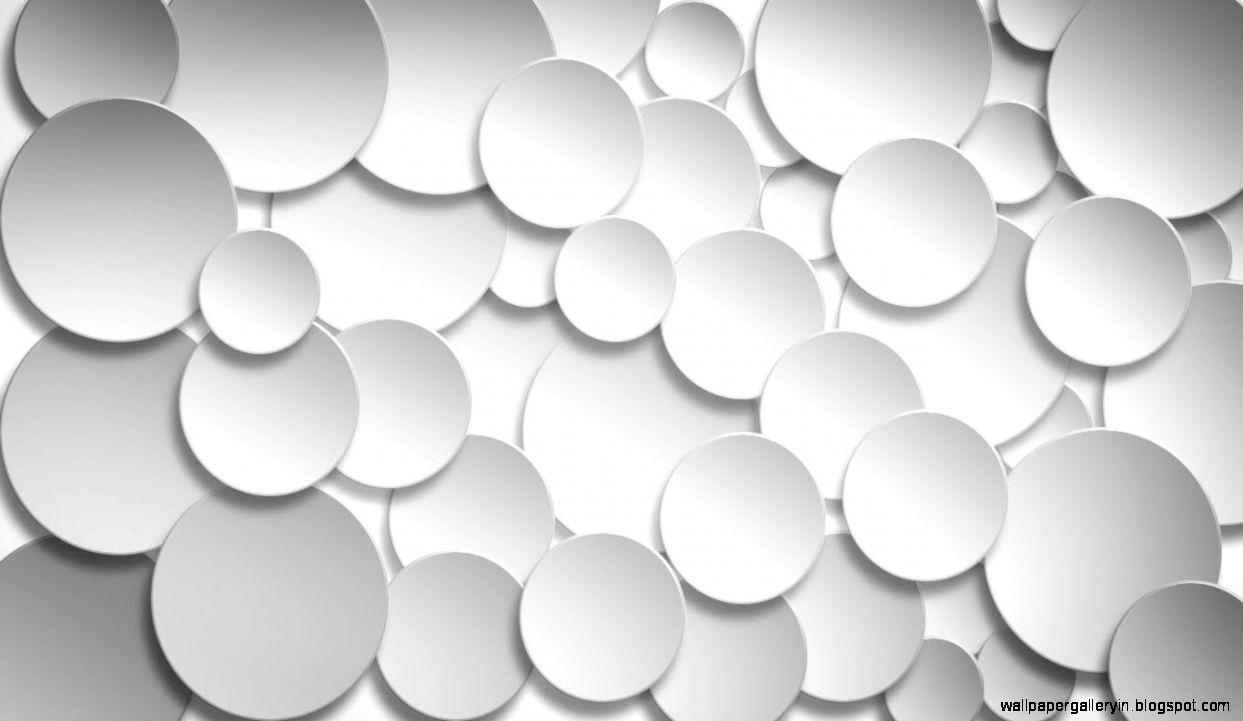 graphic design circle wallpaper wallpaper gallery