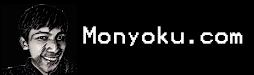 Monyoku
