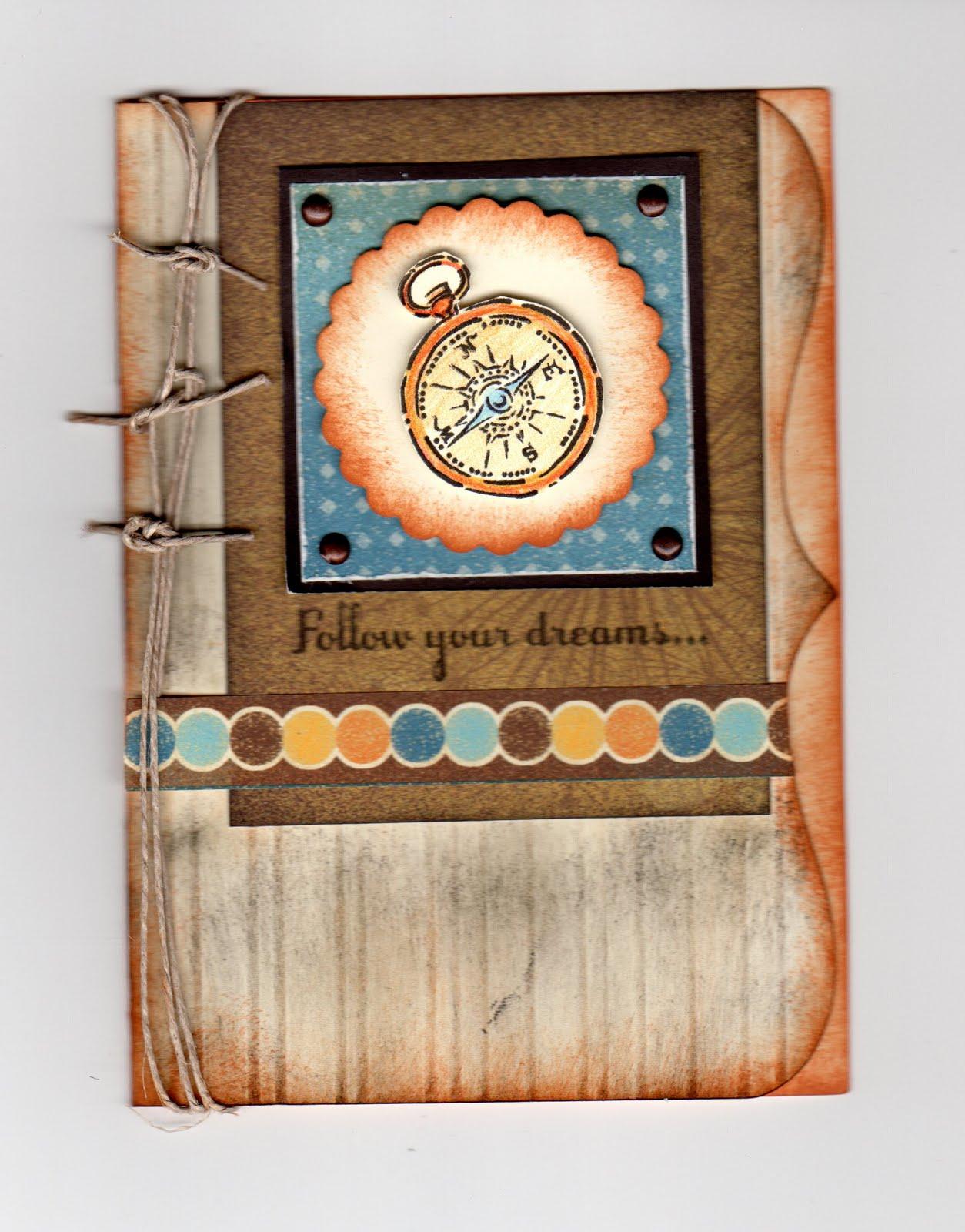 http://3.bp.blogspot.com/-02vimZVSggM/Tl_7q_Nc5dI/AAAAAAAAACE/Xxa7QUxW89c/s1600/Art+Philosophy+card+shapes004.jpg