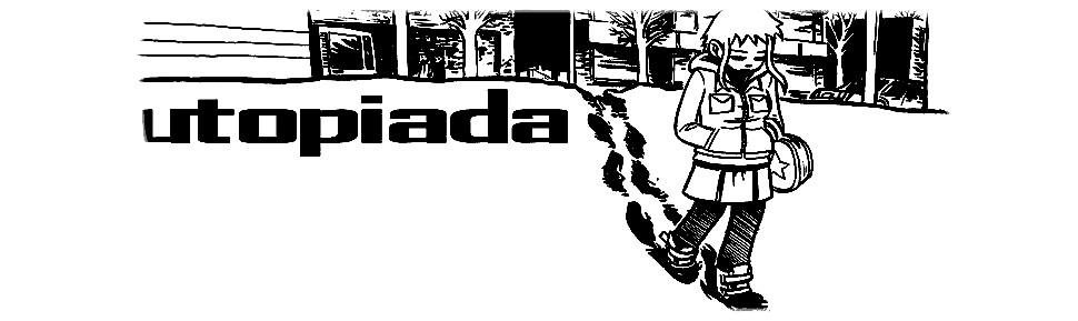 Utopiada