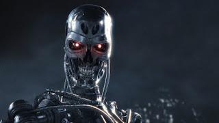 Terminator 5: Génesis (TS-Screener) (Español Latino) (2015) (Acción   Sci-Fi) 3