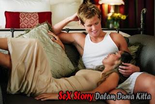 Sex Story Paksuku Sayang
