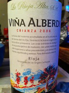 viña-alberdi-crianza-2006-rioja-tinto