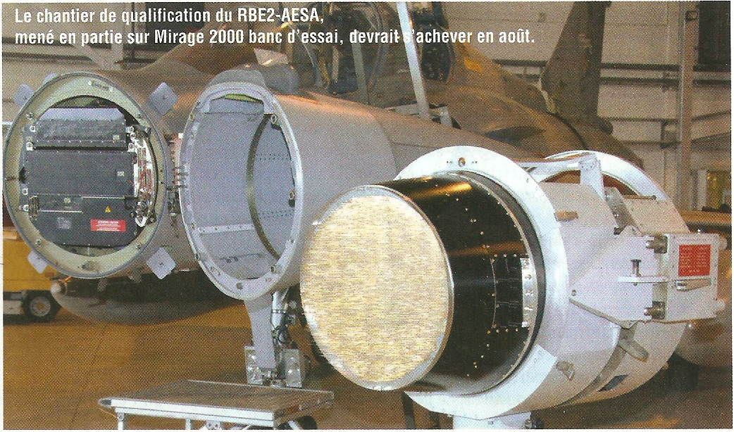 Le Rafale - Page 2 Rbe2aesamasque1