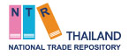 http://www.thailandntr.com