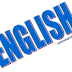 English Quiz - Competitive Exams - Banking Exams - 18