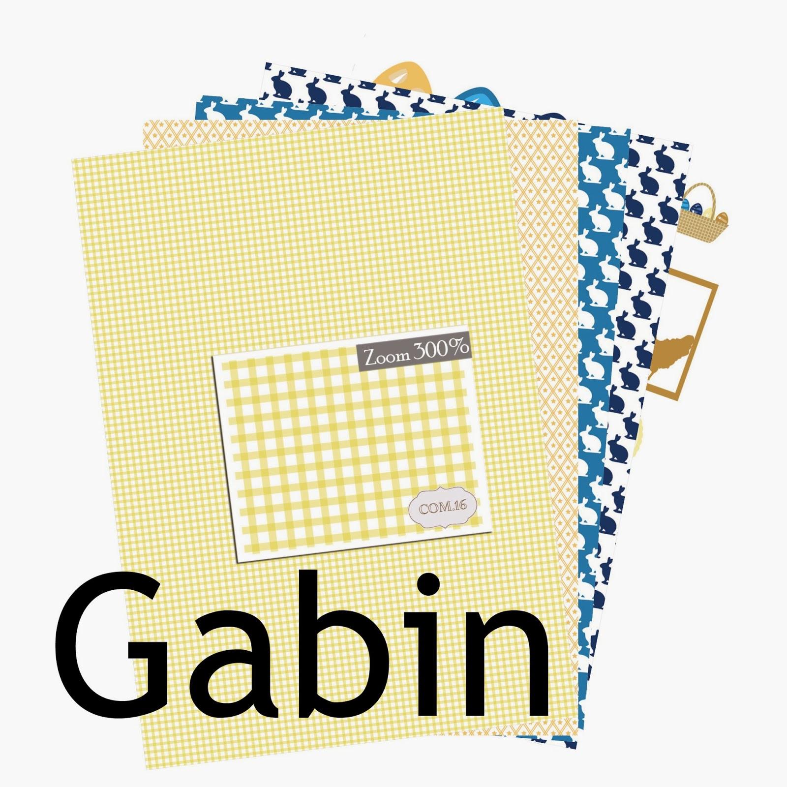 http://com16laboutique.blogspot.fr/2014/02/papier-imprimer-a4-print-gabin.html