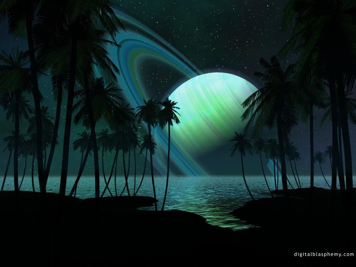 http://3.bp.blogspot.com/-036Ke2SIs0M/UEXBDOvCLZI/AAAAAAAAAqo/P9qlWnLiFzI/s1600/tropical+moon+of+thetis+Wallpaper.jpg