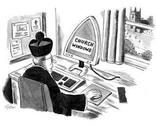 http://3.bp.blogspot.com/-037ukhP6I2c/T2xd2iqoMeI/AAAAAAAAAII/mbXG9jfDi5A/s1600/Church+windows.jpg