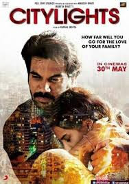 in Hd Citylight 2014 Movie Watch Online
