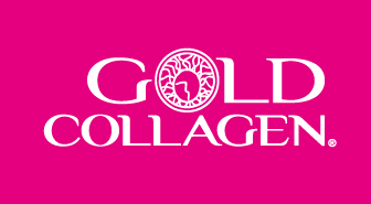 GoldCollagen