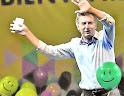 Un año de Gobierno de Macri