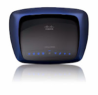 How To Access My Cisco Wireless Router
