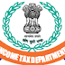Income Tax Department Recruitment 2015 - 36 Sports Quota Posts