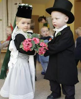 Pernikahan Dibawah Umur