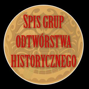 Odtwórstwo historyczne