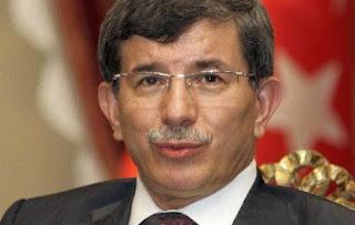 Το Κρεμλίνο «έφτυσε» τον Ερντογάν – Εμπρηστικές δηλώσεις Νταβούτογλου!