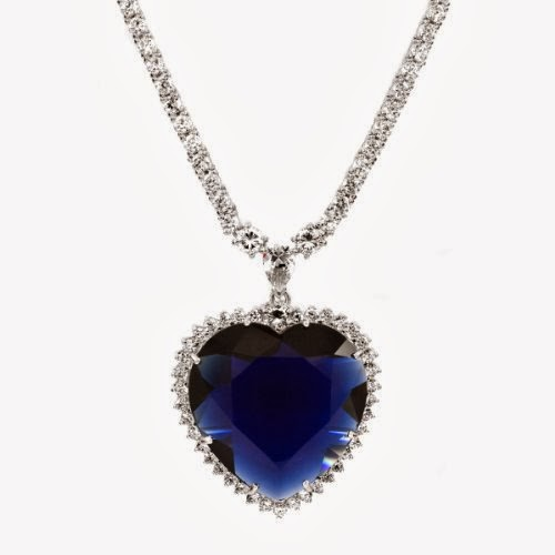 http://www.squidoo.com/heart-shaped-diamond-and-sapphire-pendant