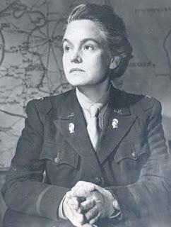 Sepuluh Prajurit Wanita Terhebat Sepanjang Sejarah