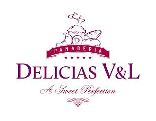 www.deliciasvyl.com.ar