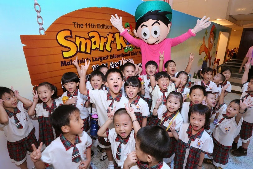 image-smart-kids-educational-fair