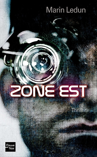 http://3.bp.blogspot.com/-03Iyan5urRw/TVf6K2pVFUI/AAAAAAAABjA/aY6QlAB6Jxk/s1600/zone_est.jpg