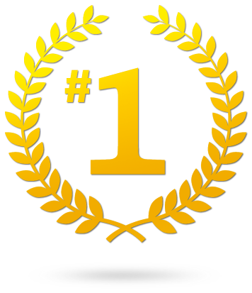 Green Leaf Loan Group is #1