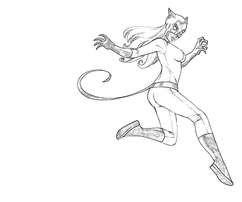 hellcat coloring pages hellcat jump lowland seed