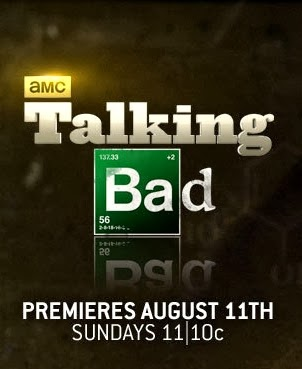 TalkingBad