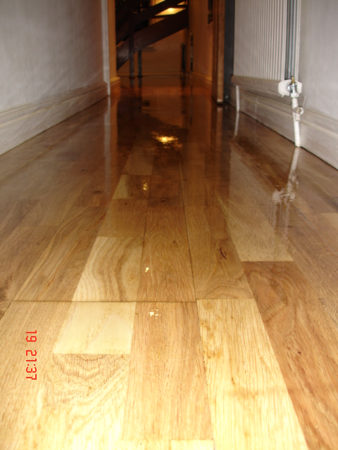 Sanding wood floors blog the meaning of solid wood flooring for Meaning floor