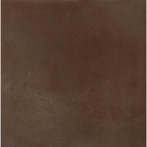 carrelage chocolat dans le salon et la salle u00e0 manger