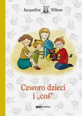 http://datapremiery.pl/jacqueline-wilson-czworo-dzieci-i-cos-premiera-ksiazki-7071/
