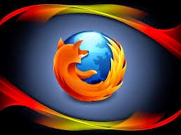 Mozilla Firefox Versi 30 Terbaru Kini Lebih Stabil