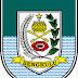 Persyaratan Pendaftaran CPNS Provinsi Bengkulu 2014