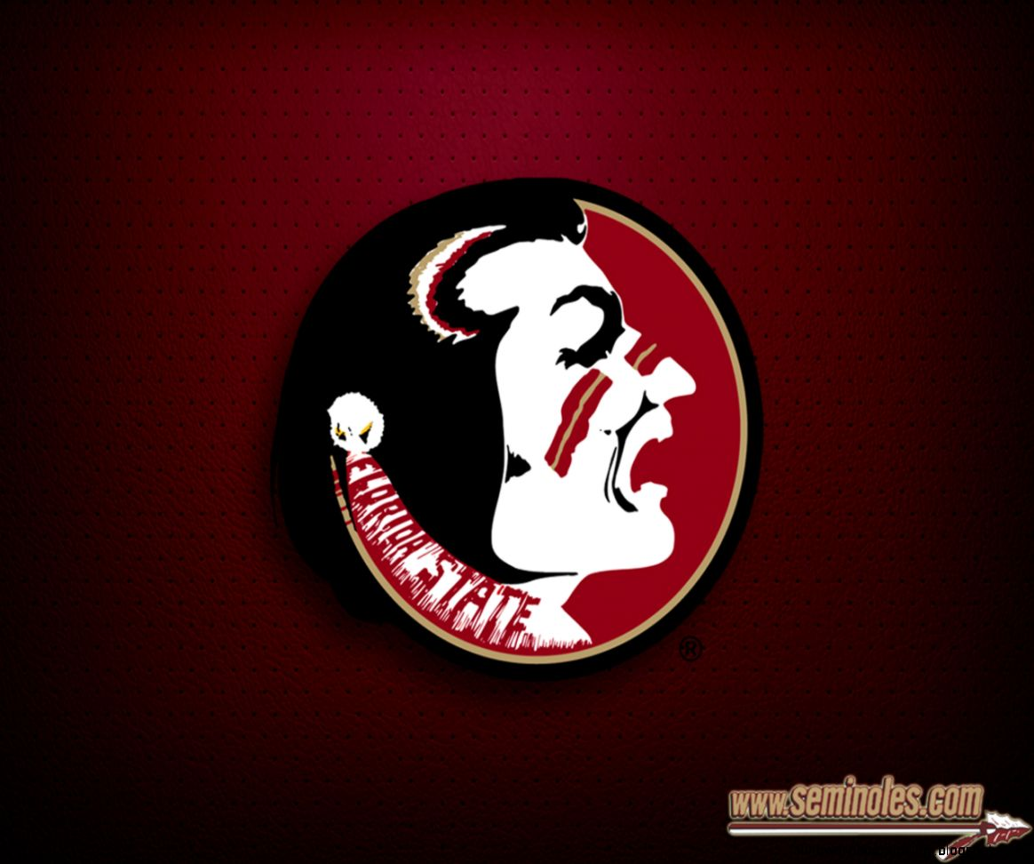 Fsu Football Wallpaper: Florida State Seminoles Wallpaper