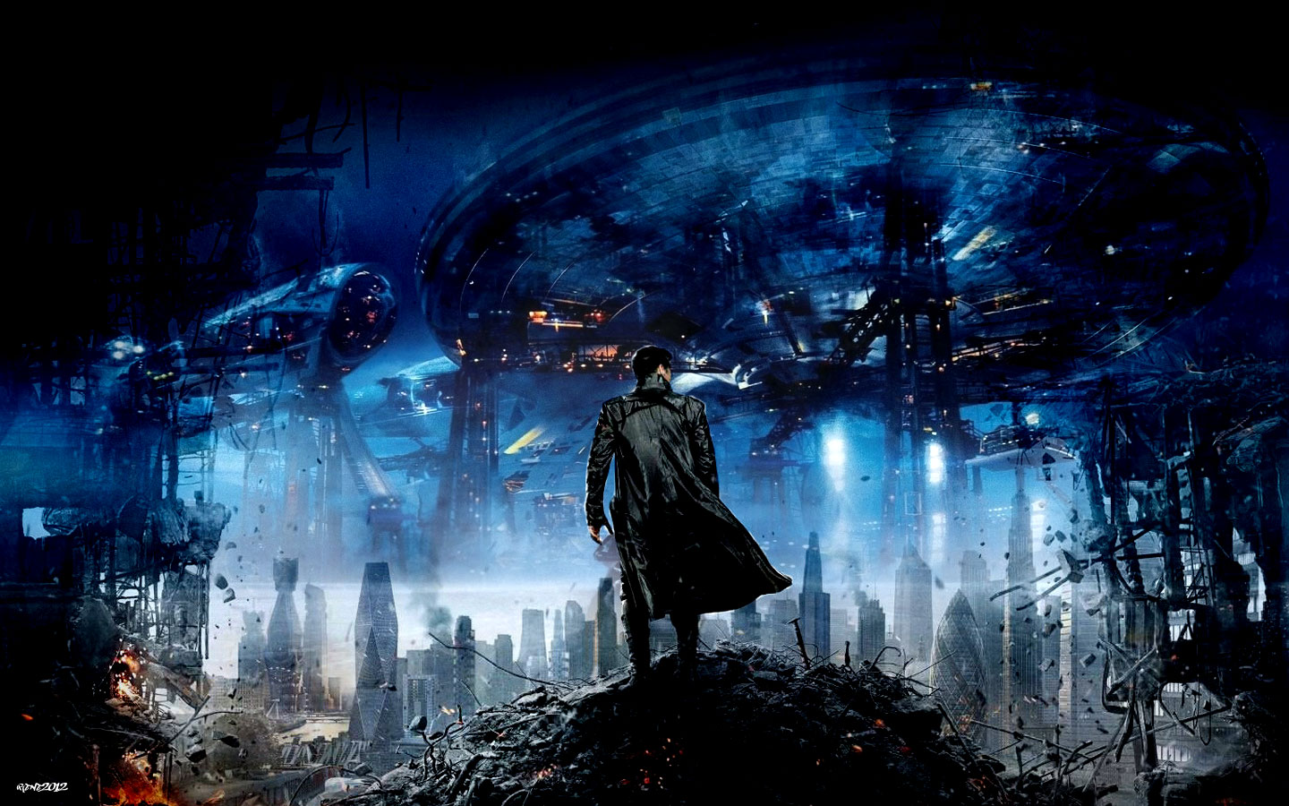 filmstoseeornot star trek into darkness