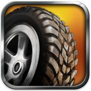 Reckless Racing 2 - แต่งให้แรงแล้วเหยียบให้มิด [iPad Game On Sale]