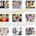 Ghép nhiều hình ảnh vào 1 khung hình trực tuyến - Online