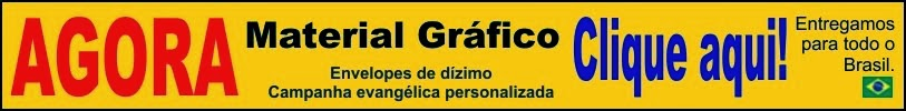 Gráfica Rapida