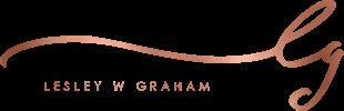 Lesley W Graham