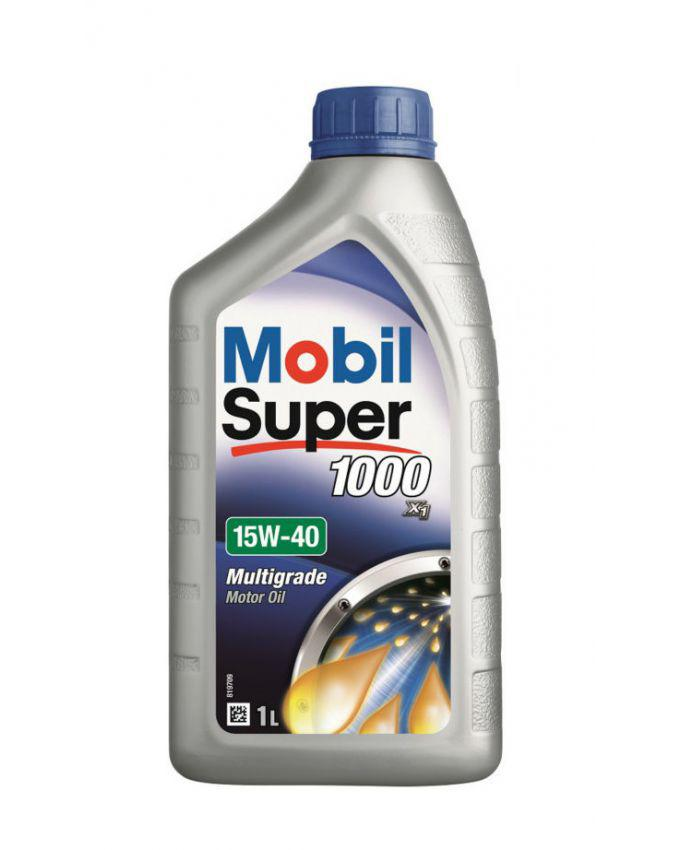 Lubricant Suppliers Y Mail: Mobil Total Motor Engine Oil